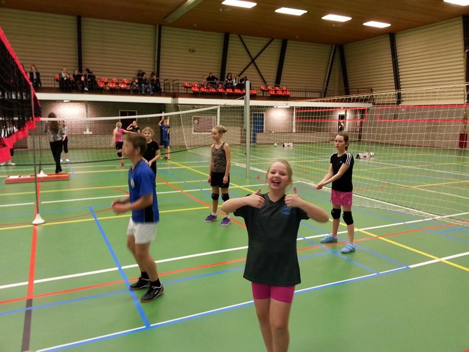 volleybaljeugd2014-1