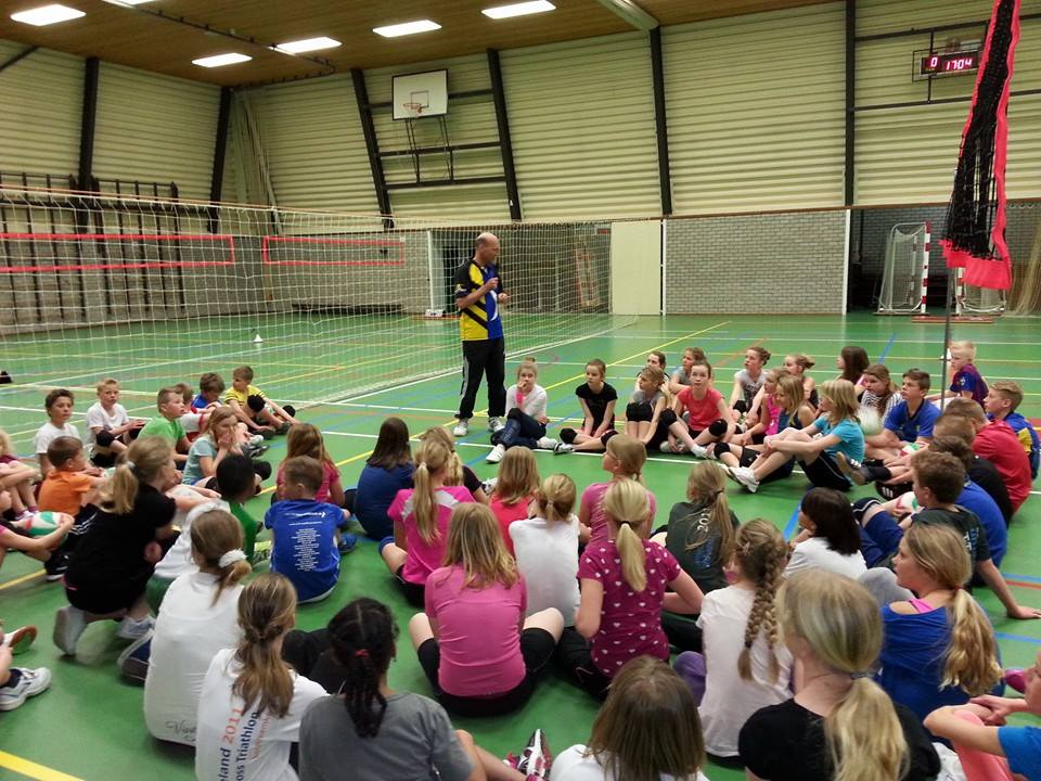 volleybaljeugd2014